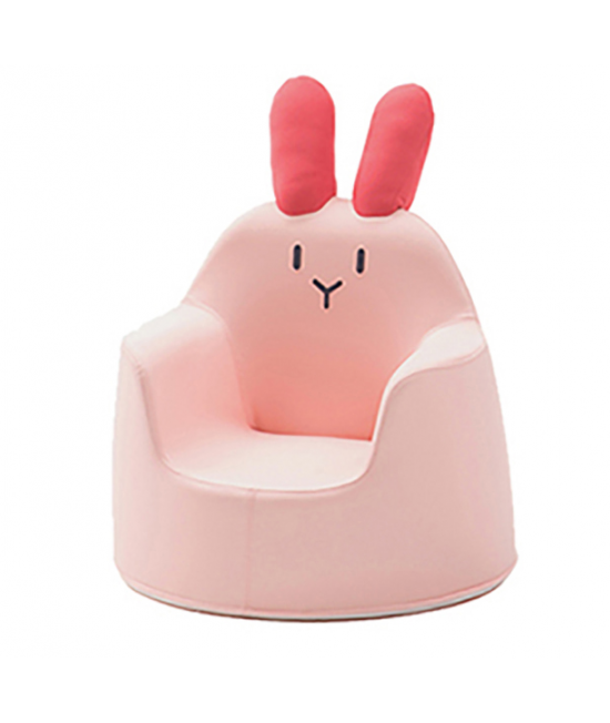 ILOOM KIDS SOFA BUNNY HCS4002A