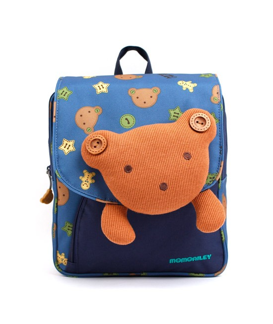 Winghouse momoailey Charming  Safety Harness Backpack MA0681